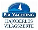banner fixy x Partnereink