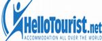 logo helloturistnet10 Partneri