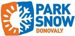 0 modified1 PARK SNOW DONOVALY