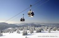 12 190x121 PARK SNOW DONOVALY