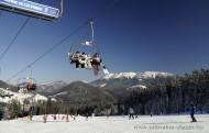131 190x121 PARK SNOW DONOVALY