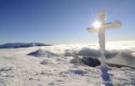152 190x121 PARK SNOW DONOVALY
