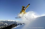 17 190x121 PARK SNOW DONOVALY