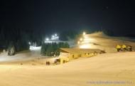 22 190x121 PARK SNOW DONOVALY