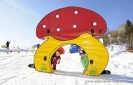 31 190x121 PARK SNOW DONOVALY
