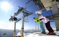 51 190x121 PARK SNOW DONOVALY