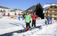 71 190x121 PARK SNOW DONOVALY