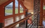 schody 190x121 Winter & Summer nyaralók