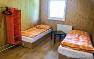 izba spol.soc .zar . 190x121 Horská chata Limba