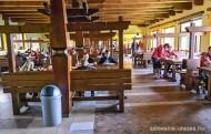 restauracia1 190x121 Limba vendégház