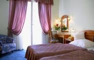ketagyasszoba 190x121 Hotel Erzsébet ***   Héviz