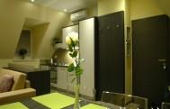ap1 kuchyna1 190x121 Apartmány Viktor***