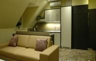ap1 kuchyna22 190x121 Apartmány Viktor***