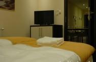 ap3 spalna8 190x121 Apartmány Viktor***